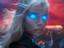 [Comic-Con@Home] Трейлер и открывающая сцена «Новых мутантов»