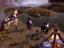 """Albion Online - Обновление """"Сера и Туман"""" уже в игре"""