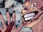 Лучшим аниме 2020 года по версии Crunchyroll стала «Магическая битва»