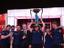 Gambit Esports стали чемпионами LCL 2019 Summer Open Cup