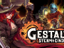 [SGF] Gestalt: Steam & Cinder - Рыжая девушка, геймплей и скорое демо в Steam