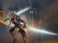 «Осада Мандалора»: трейлер финала «Звездных войн: Войны клонов»