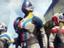Destiny 2 - игры стражей, новый экзотик, скрытый квест и многое другое