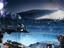 Destiny 2 — Состояние игры и трейлер нового рейда