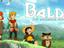 Baldo The Guardian Owls: объявлена дата выхода