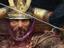 Age of Empires II: Definitive Edition - Ноябрьское обновление привнесет Королевскую битву