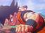 [Обзор] DragonBallZ Kakarot - возвращение в детство
