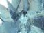 Monster Hunter World - Планы по развитию ПК-версии игры