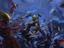 Тизер-трейлер режима «Орда» из обновления 6.66 для DOOM Eternal