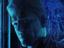 Vampire: The Masquerade - Bloodlines 2 — Фракция Камарилья, правящая Сиэтлом