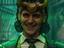 Локи-гендерфлюид и много роликов сериала Marvel за два дня до премьеры на Disney+