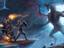 [Халява] RPG Pillars of Eternity и Tyranny. Бесплатно в Epic Games Store