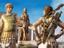 """Assassin's Creed Odyssey - """"Мучения Аида"""" начнутся в начале лета"""