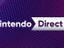 Nintendo Direct – Множество новых анонсов