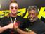 Глава CD Projekt RED ходит по Twitter и лайкает посты с критикой Sony из-за удаления Cyberpunk 2077