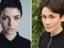 В «Звездном пути: Дискавери» зрители увидят трансгендера из The Last of Us Part II и гендерквира