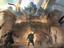 Assassin's Creed Valhalla — Подробности обновления 1.3.0 и дата выхода DLC «Осада Парижа»
