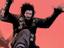 Комикс BRZRKR Киану Ривза успешно штурмует Kickstarter: пять фанатов станут персонажами истории