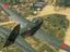 War Thunder - Самолеты четвертого поколения и ракетный катер