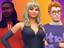 """The Sims 4 - В игре пройдет музыкальный фестиваль """"Sims Sessions"""""""