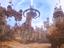 Обзор: ArcheAge - Анонс июльского обновления