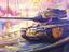 World of Tanks Blitz - Празднование семилетия и новая ветка американских танков