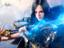 Blade and Soul Revolution - Стартовала предрегистрация в глобальную версию игры