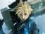 Square Enix выпустит ремастер фильма Final Fantasy VII: Advent Children