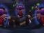 World of Warcraft - Конец эры мультибоксинга
