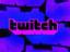 Twitch запрещает называть людей симпами, девственниками и инцелами