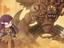 Ragnarok Online - Моррокский дьявол вырвался на свободу