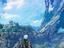 НОВОСТИ MMORPG: технический тест Astellia, западный релиз Blue Protocol, улучшение графики Archeage
