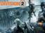 Tom Clancy's The Division 2 — Более 40 миллионов игроков, следующее дополнение и планы на ближайшие месяцы
