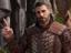 Baldur's Gate III — Системные требования и детали раннего доступа