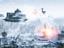 """Iron Harvest - Дополнение """"Operation Eagle"""" официально вышло"""