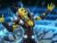 Перевод: World of Warcraft Classic - PvE-гайд на Шамана в Классике