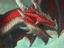 """EverQuest - Анонсировано дополнение """"Claws of Veeshan"""""""
