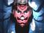 Demon Slayer: Kimetsu no Yaiba – Hinokami Keppuutan — Трейлер Урокодаки Саконджи