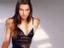 Resident Evil 3 —  Джилл сыграла за Джилл: модель Александра Зотова провела стрим на YouTube