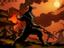 9 Monkeys of Shaolin - Официальный релиз намечен на октябрь