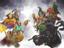 Стрим: Total War Warhammer 2 - Отобьем Карак Восемь Пиков!