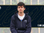 Эйса Баттерфилд подался в киберспорт и присоединился к Team Liquid