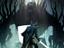 Netflix не перестает радовать: в разработке находится сериал по мотивам видеоигры Dragon Age