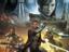 Star Wars: The Old Republic - Теперь игра доступна и на платформе Steam