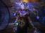 Path of Exile — Лига Ритуал завершится 12 апреля. Через 2 дня анонс обновления 3.14 и подробности второй части