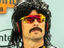 DrDisRespect и его мнение о стриминговой площадке Mixer