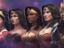 """DC Universe Online - Вышло дополнение """"Wonderverse"""""""