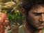 Режиссер серии Uncharted создает новую студию