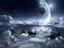 Star Citizen — Forbes обрушился на Робертса с критикой: «некомпетентность галактического уровня»