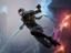 [gamescom 2020] Ghostrunner - Новый геймплейный тизер